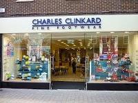 d4c92cbb16f Charles Clinkard in Stratford-upon-avon, Warwickshire CV37 6EE