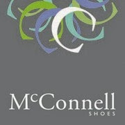 McConnell Shoes 736057 Image 0
