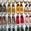 Friary Shoes avatar